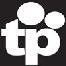 Telagapictures Videoworks