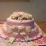 Kek,cupcake,Cake,Kahwin,Kelas Kek