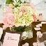 gowns, girl dress, baju anak gadis, gaun, pakaian kanak-kanak, gadis pembawa  bunga, flower girls dress, pakaian, special occasion, perkahwinan, wedding