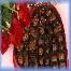 Cydachocolate