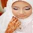 Pakej Perkahwinan dan Catering