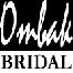 Ombak Bridal