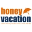 Honey Vacation Travel   &   Tours Sdn Bhd