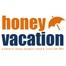 Honey Vacation Travel & Tours Sdn Bhd