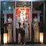 Anggun Saujana Bridal Gallery