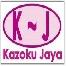 Kazoku Jaya Enterprise