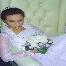 pakej wedding planner,rawatan spa & produk muka cleopatra