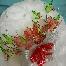 Menerima tempahan bunga Telor, bunga pahar, bunga dulang, Door gift, Gubahan hantaran, Sewa Dulang & Alas Dulang