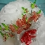 Bunga Pahar,   Bunga Dulang,   Bunga Merenjis,   Door Gift