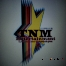 Tnm Entertainment