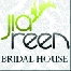 Jiareen Bridal House
