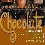Kelantan Coklat