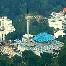 Pusat Kursus Kahwin Berdekatan Masjid Negara