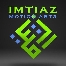 Imtiaz Motion Arts