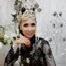 Permata Wedding Couture