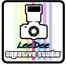 Leedee Creative Studio