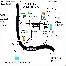 Pusat Kursus Kahwin BTS MANAGEMENT, Desa Tasik, Bandar Tasik Selatan, Sungai Besi, Cheras, Kajang, Bangi, Putrajaya, MRR2, Salak Tinggi, Kuala lumpur, Selangor