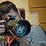 jurugambar, photographer, perkahwinan, malaysia, fotokahwin, jurufoto