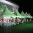 Awana Catering   &   Canopy