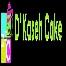 D' Kaseh Cake (Muar   &   Bp)