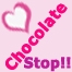 Chocolatestop