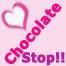 Cenderahati Perkahwinan, Doorgift,Wedding Doorgift, Majlis Cukur Jambul, Tempahan Coklat , Lollichoc, Praline Chocolate, Oreo Choc, Chocolatestop, Chocolate Stop