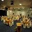 Katering Catering kahwin kenduri raya berbuka puasa kanopi seminar bengkel kursus makanan minuman halal