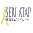 Seri Atap Enterprise