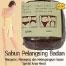 sabun lansing,selulit,spa,rawatan,one stop printing centre