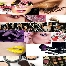 makeup, andaman, walkinbeauty, walk in beauty, solekan, blusher, eye shadow, profesional makeup artist, mac, kryolan, perkahwinan