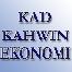 KAD KAHWIN, FOTOGRAFI, BANTING, BANNER, KEK KAHWIN, CENDERAHATI, ANDAMAN, PA SISTEM