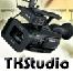 Video Perkahwinan Videographer Profesional Panasonic 41E HD Quality DVD Akad Nikah Bersanding Bertandang Majlis Walimatulurus