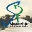 Shuteride Photography