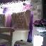 Butik Pengantin Seri Kembangan,katering, andaman, wedding planner, make-up, tempahan menjahit baju, pakej perkahwinan murah