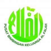Pusat Bimbingan Keluarga Al Falah