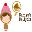 Damya Delights