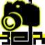jurugambar, andaman, kanopi, canopy, makeup, pelamin, katering, catering, cameraman, khemah, solekan, tempahan baju, sewa baju,wedding,photo,cameraman,customalbum,outdoor,mockup
