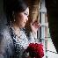 foto,perkahwinan,Taiping,perak,Video,canon,video kahwin,out door,