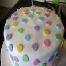 kek, cupcake, cupcake hantaran, birthday cake
