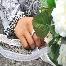 kad kahwin, fotografi, juru gambar perempuan, bagan serai, taiping, outdoor, majlis rasmi,parit buntar, potrait