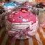 Cupcake Dari Tuala