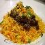Sajian Selasih Catering