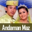 Andaman Maz