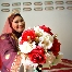 jurufoto, photographer, gambar pengantin