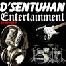 D' Sentuhan Entertainment