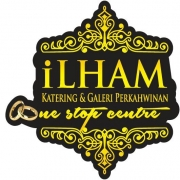Ilham Catering   &   Canopy