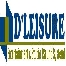 D'leisure Entertainment & Studio (dj Karaoke Pa Sistem)