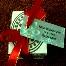 Gift Box Pakej Rm 1.00