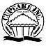 Cupcake Inc. Kuala Lumpur