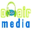 Izly On Air Media
